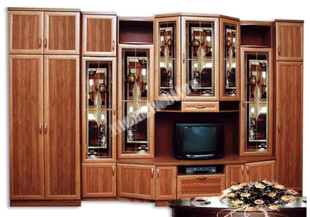 стенка в гостиную стенкаэльвира 3 мебель на заказ мебель стенки