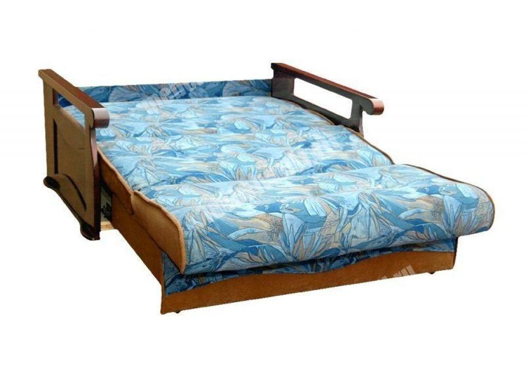Корпусная мебель под заказ чебоксары