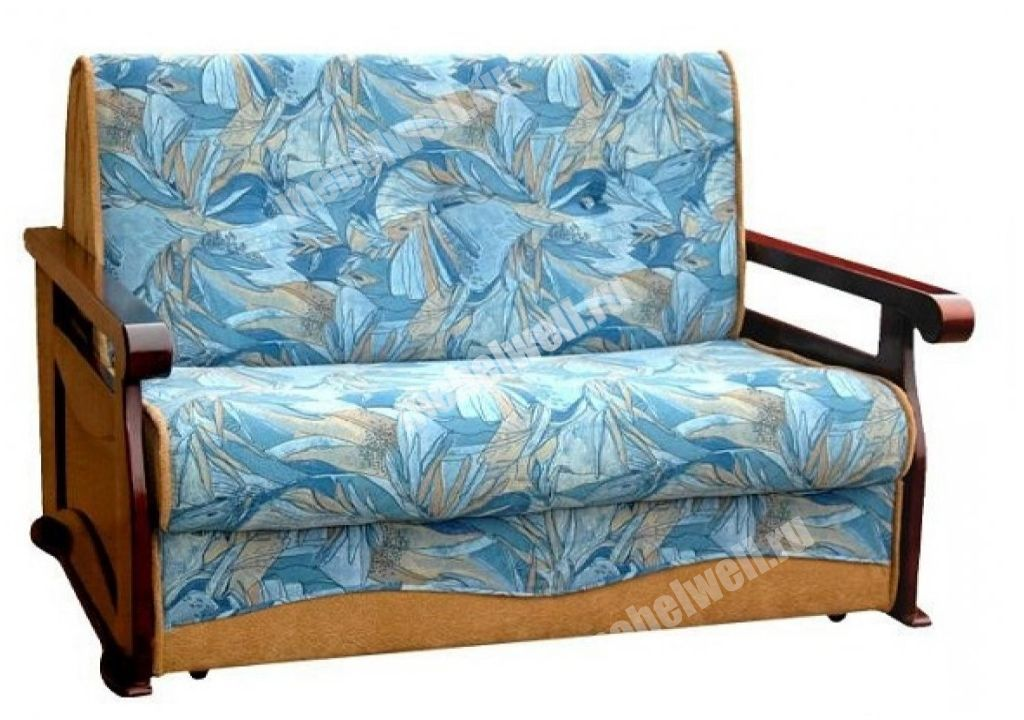 купить диван амстердам 2