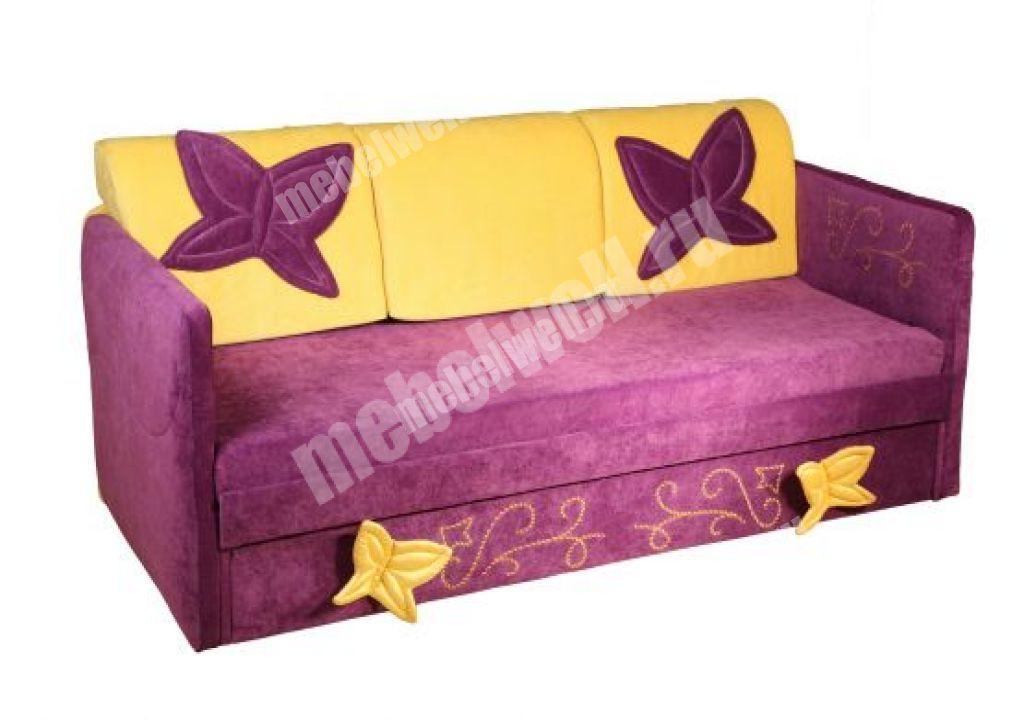 диван для детей диван янка мебель на заказ диван канапе на заказ