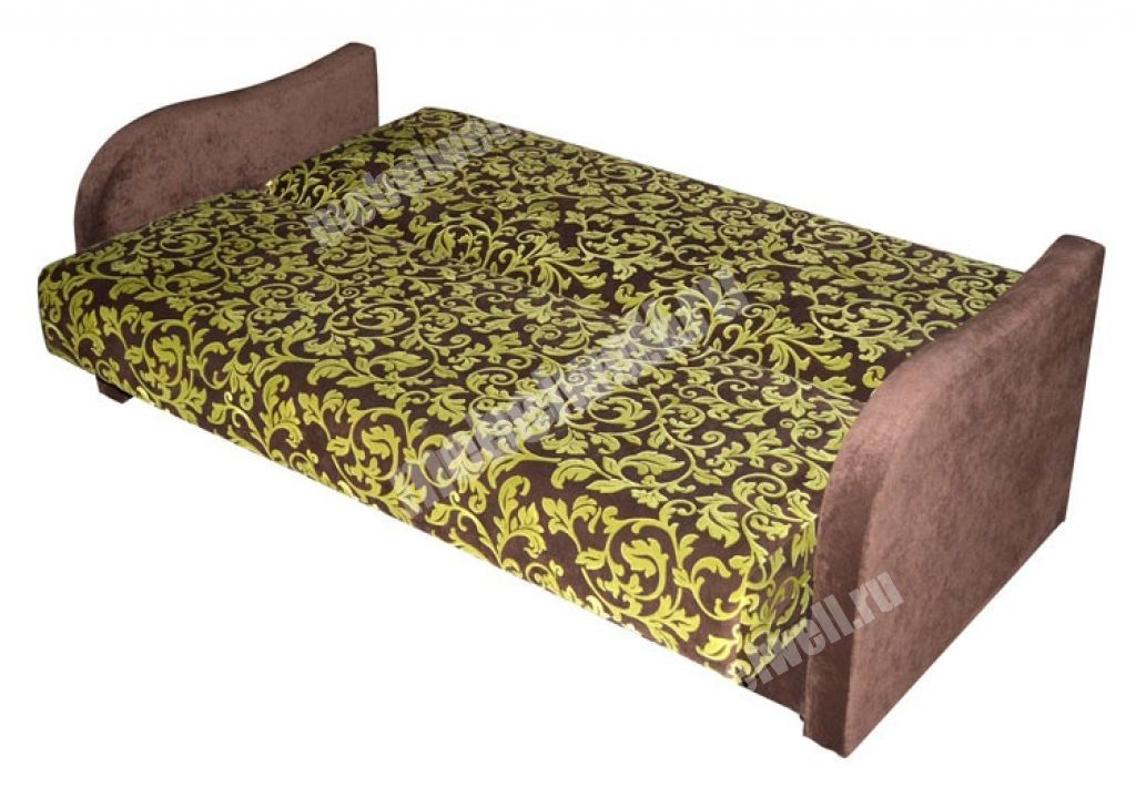 Диван Кровать Книжка