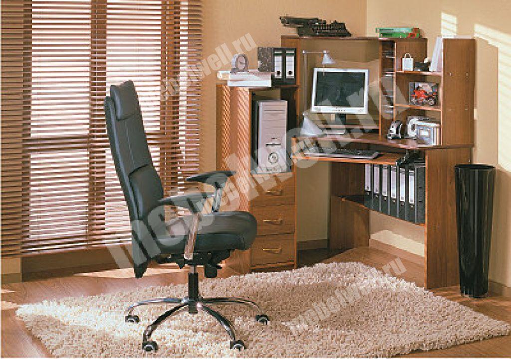 Компьютерный стол компьютерный стол 5 мебель на заказ встрое.
