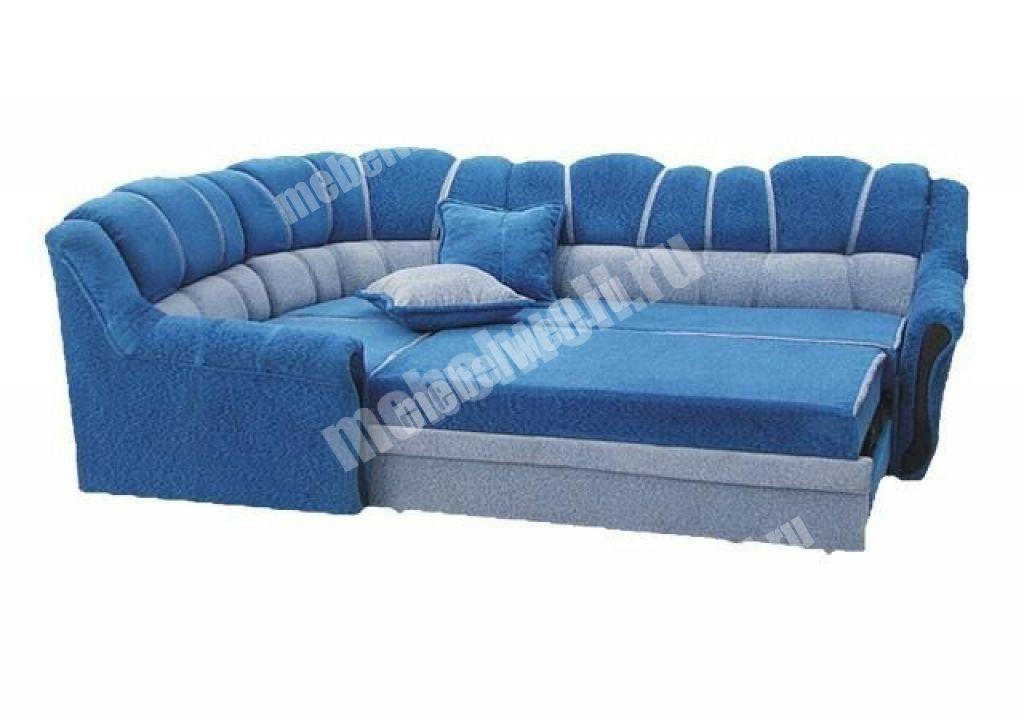 Авито угловой диван в  Москве