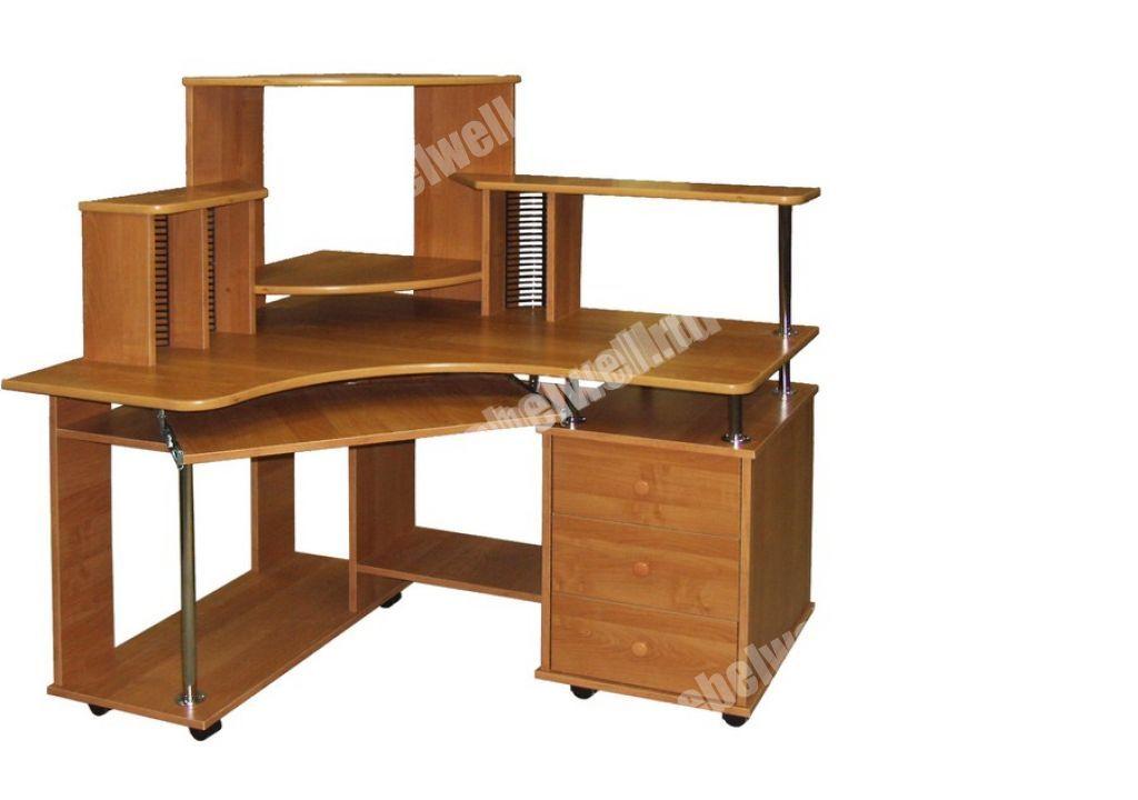 Компьютерный стол купить спб купчино компьютерные столы.