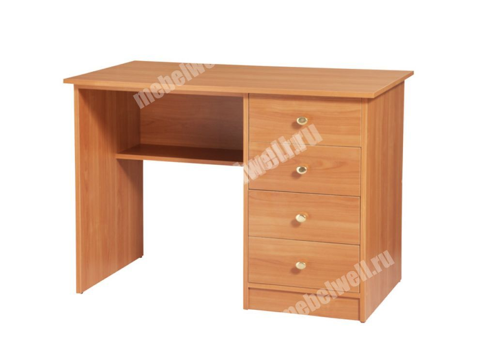 Мебель для офиса - novi-mebli.dp.ua.
